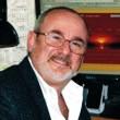 Seth Schiller, President, Design Naples