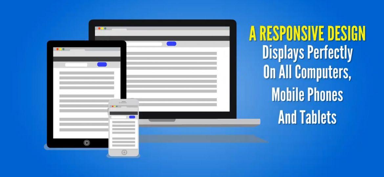 mobile-vs-responsive-video-cover (Demo)