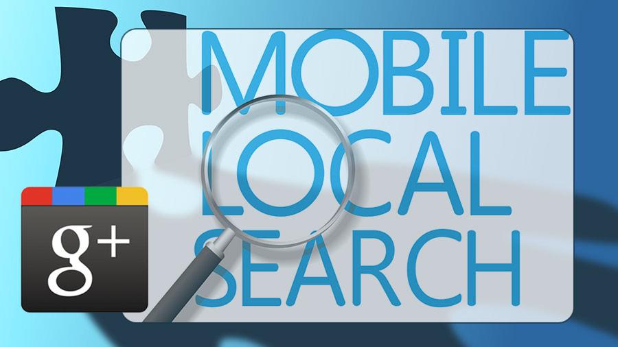 google-local-search (Demo)