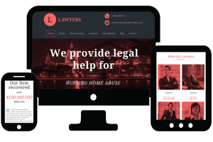 legal-many-platforms-300x200