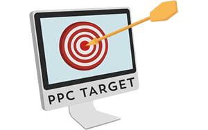 PPC and Remarketing Ads