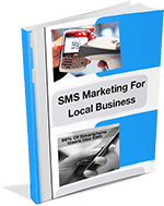 Free SMS Marketing Report