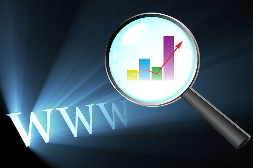 Web Development for SEM and Profits
