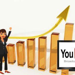 YouTube Video Marketing for Profits