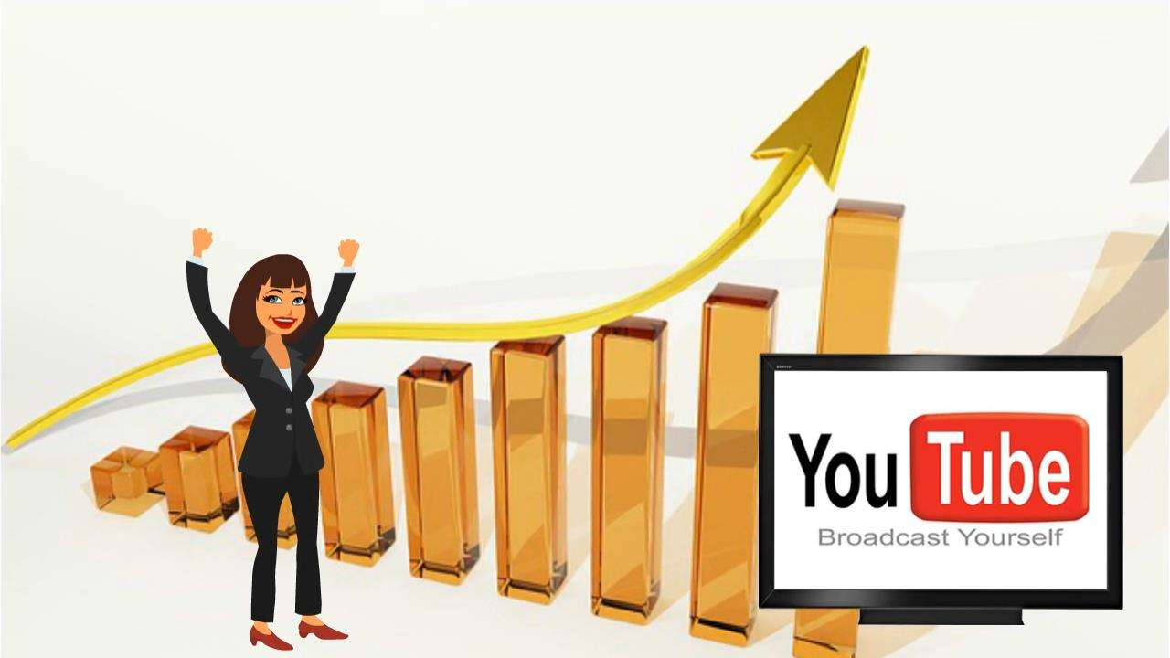 YouTube Video Marketing for Profits