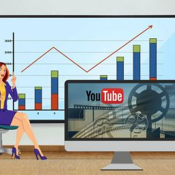 Profit from YouTube Video Marketing