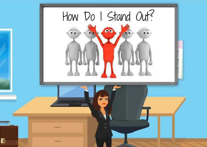 Video Production to Make You Stand Out
