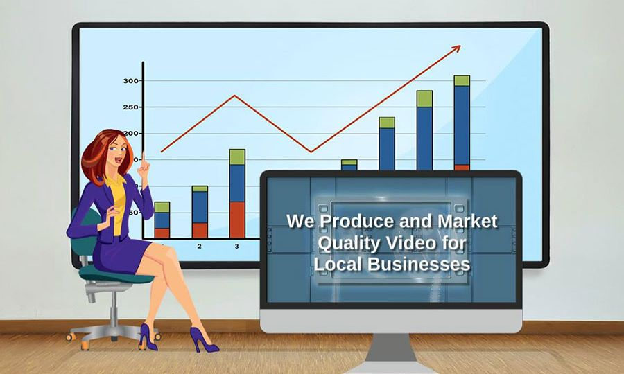 Local Business Video Production