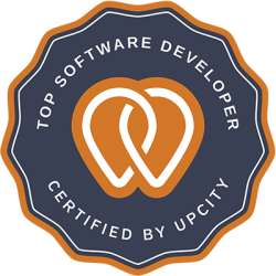 Upcity Top Software Developer