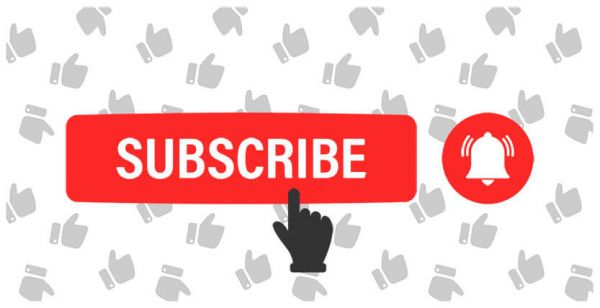 Ultimate WP Multimedia Gallery YouTube Subscriptions