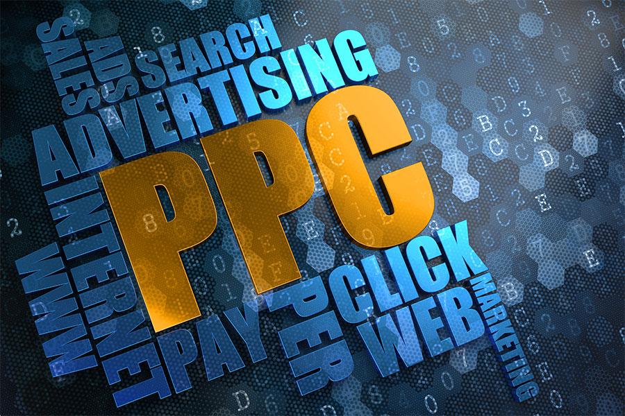 PPC Advertising and Retargeting