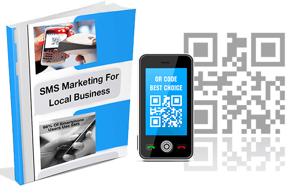 SMS Marketing FREE Report
