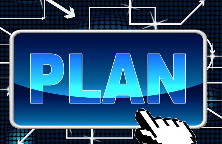 Strategic Digital Marketing Plan
