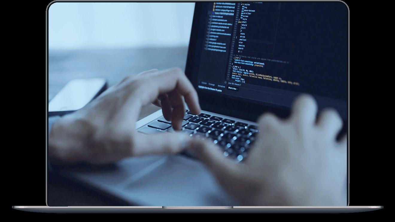Programming in Monitor
