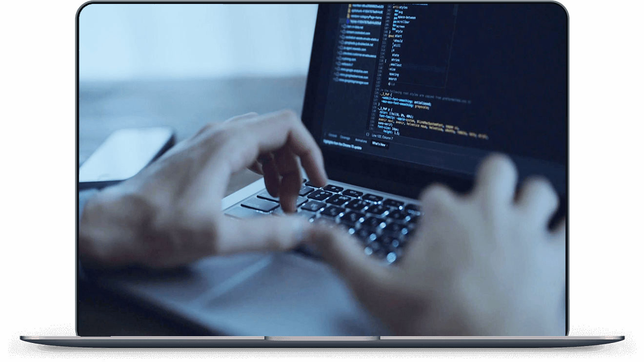 Programming Websites