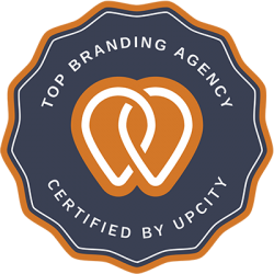Upcity Branding Agency