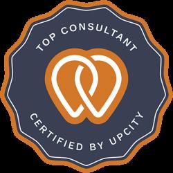 Upcity Consultant