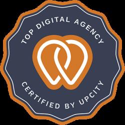 Upcity Digital Agency