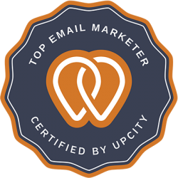 Upcity Email Marketer