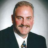 Jeffrey Stevens, Sports Market Builders