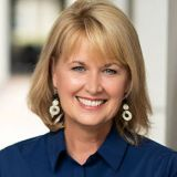 Julie Earnest, Life and Success Coach