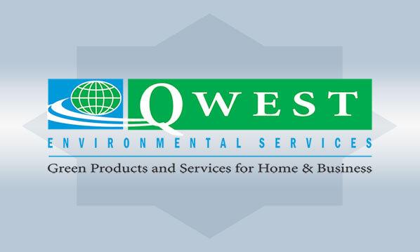 Quest Environmental Services Logo