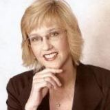 Cynthia Crytzer