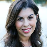 Norell Albanis, P.A., Estate Planning Attorney