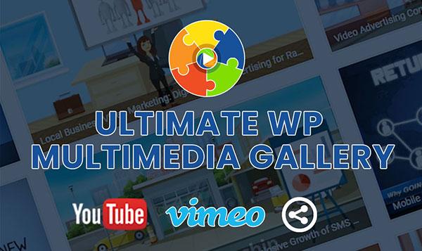 wpm-multimedia-gallery-newsletter